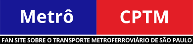 Metrô CPTM Fan Site