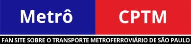 Metrô CPTM
