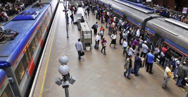 Estação da Luz: com agência, tarifas devem ser definidas por critérios técnicos
