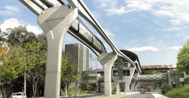 foto: Borelli & Merigo Arquitetura