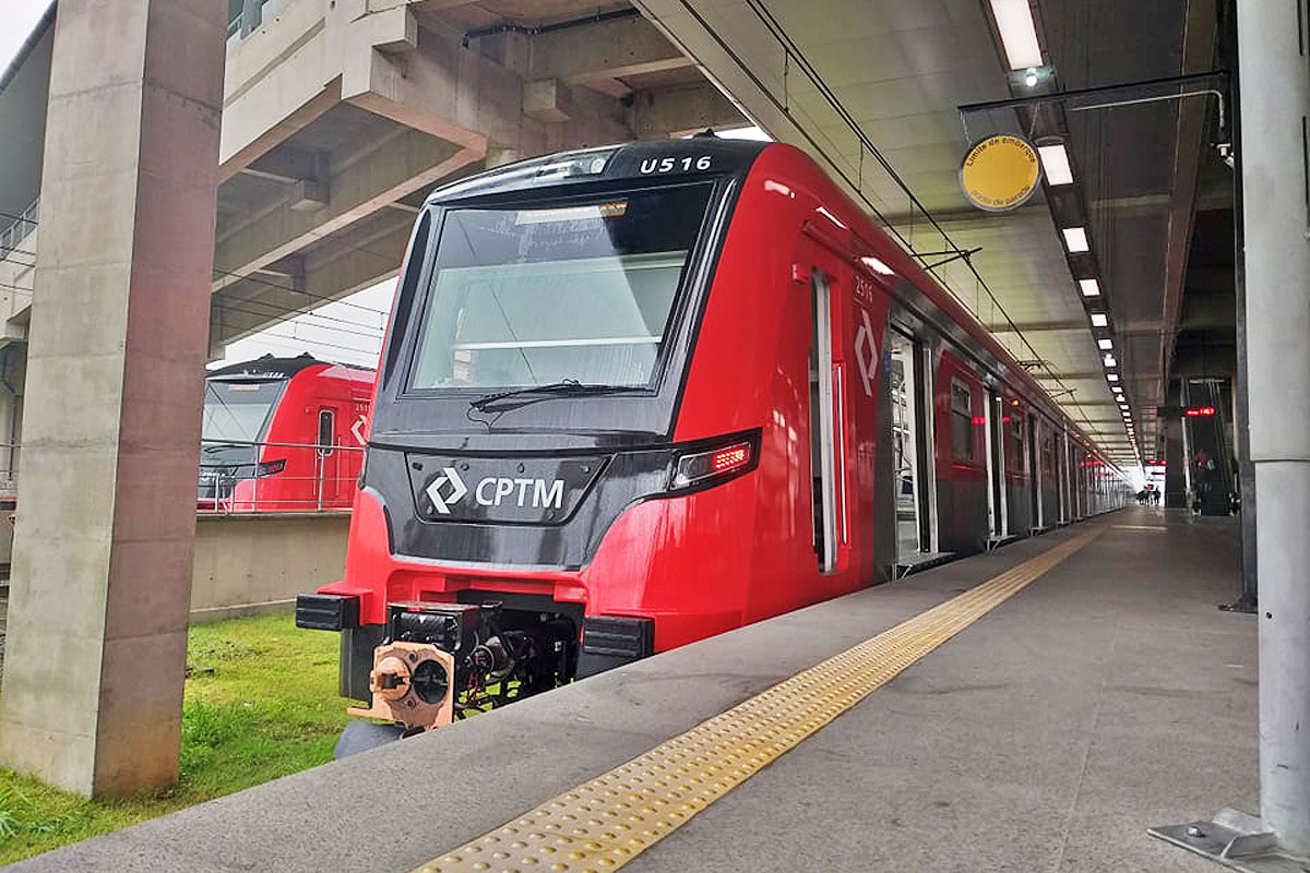 www.metrocptm.com.br